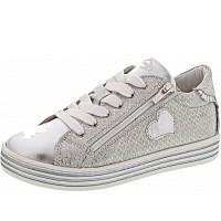 Primigi - Sneaker - argento-argento
