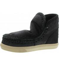 MOU - Sneaker - CBKG