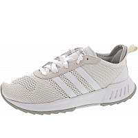 ADIDAS - Phosphere - Sneaker - ftwwht/ftwwht/gretwo
