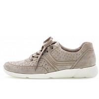 GABOR - Sneaker - visone