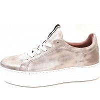 MJUS - Superspecial - Sneaker - 6371 fossili