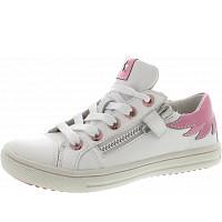 Lurchi - Salina II - Sneaker - white