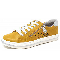 Relife - Sneaker - yellow