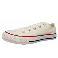 CONVERSE - All Star - Sneaker - optical white
