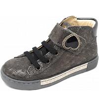 PRIMIGI - Shade - Sneaker - grigio