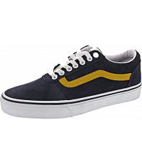Vans - MN Ward - Sneaker - ntsky-mng mut