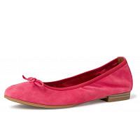 Tamaris - Ballerina - 562 coral