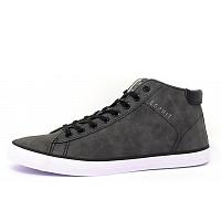 ESPRIT - Sneaker - schwarz