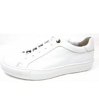 LLOYD - Ajan - Sneaker - White