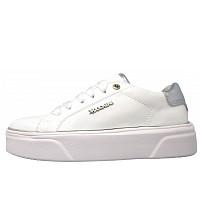 DOCKERS - Sneaker low - weiß