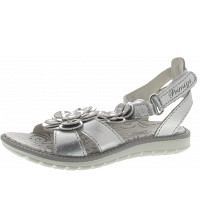 PRIMIGI - Sandale - argento-argento