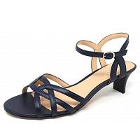 ESPRIT - Sandalette - blau