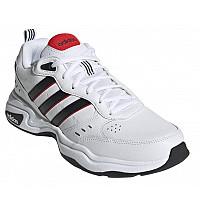 ADIDAS - Strutter - Sneaker - white