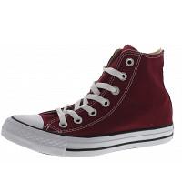 Converse - Chuck Taylor All Star Sea - Sneaker - maroon