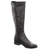 MARCO TOZZI - Klassische Stiefel - BLACK ANTIC