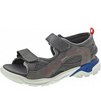 ECCO - BIOM Raft - Sandale - TITANIUM/DARK SHADOW