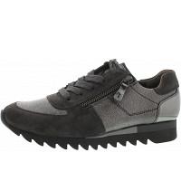 Paul Green - Sneaker - GRAU