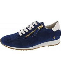 PAUL GREEN - Sneaker - classic blue