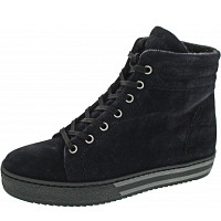 GABOR COMFORT - Florenz - Sneaker - nightblue