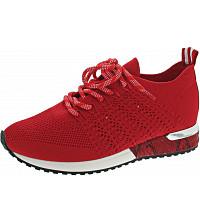 La Strada - Sneaker - red