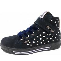 PRIMIGI - Hula - Sneaker - notte lilla
