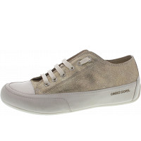 CANDICE COOPER - Rock - Sneaker - passion beige
