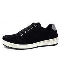 ARA - Nagano - Sneaker - 70 black