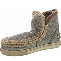 MOU - Boots - 3ddkst