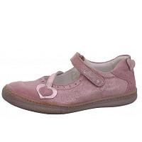 PRIMIGI - Ballerinas - rose
