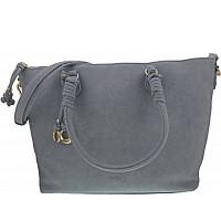 GABOR - Atara Shopper - Tasche - light blue
