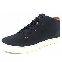 TIMBERLAND - Adv.20Cup Modern - Sneaker high - black