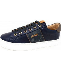 JOOP! - Coralie Sneaker - Sneaker - drk.blue