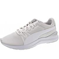 Puma - Adela - Sneaker - white