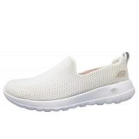 Skechers - Go Walk Joy - Slipper - WHT white