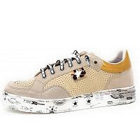 CETTI - Sneaker low - beige