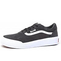 VANS - Palomar - Sneaker - pewter/white