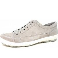 Legero - Sneaker - alluminio