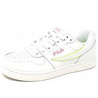 FILA - Arcarde F - Sneaker - white