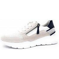 Jana - Tori - Sneaker low - weiß