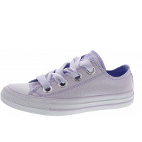 CONVERSE - Chuck Tailor All Star Big - Chucks - barely grape