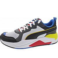 Puma - X-Ray - Sneaker - puma white-puma black