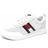 TOMMY HILFIGER - Lilly - Sneaker - white