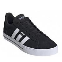 adidas - Daily 3.0 - Sneaker - core black