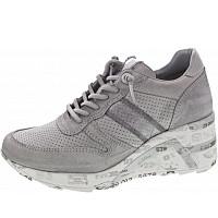 CETTI - Sneaker - stone