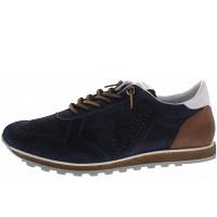Cetti - Sneaker - marino