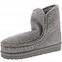 MOU - Boots - dusil