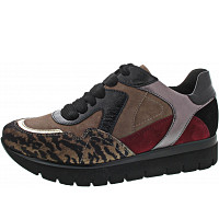 Semler - Siliva - Sneaker - multi
