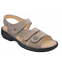 FINN COMFORT - Sandale
