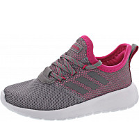 ADIDAS - Lite Racer RBN K - Sneaker - grey three