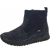 ROMIKA - Houston 01 - Stiefelette - ocean
